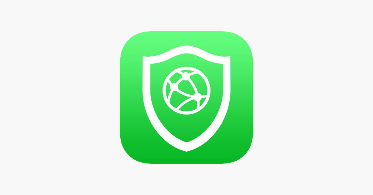 download hola unlimited free vpn for windows