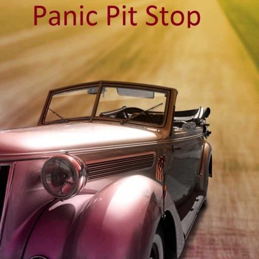 Panic Pit Stop