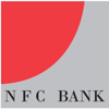 NFC Bank MobileBanking