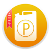 Fuel for PowerPoint Lite - Themes & Templates for MS PowerPoint Presentations - Infinite Loop Apps
