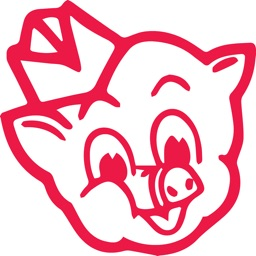 Piggly Wiggly Direct