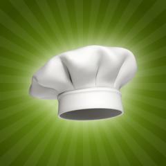 Chef Quiz
