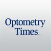 Optometry Times