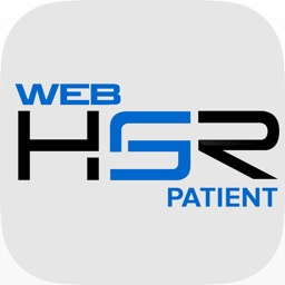 WebHSR: orthopedic and physical therapy care directed by healthcare provider