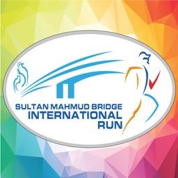 Sultan Mahmud Bridge Run 2018