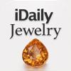 每日珠寶雜誌 · iDaily Jewelry