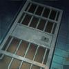 Escape de la Prisión