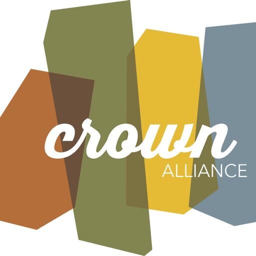 Crown Alliance Church