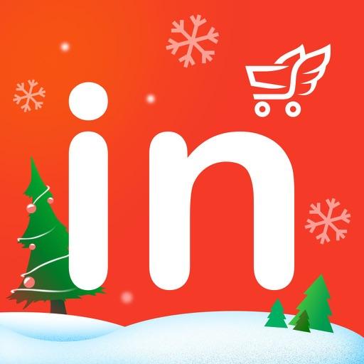 Lightinthebox-Online Shopping