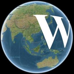 WikiLocal