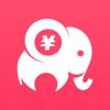 小象优品-年轻人的比价分期个性购物app