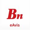 Bømlo-nytt eAvis
