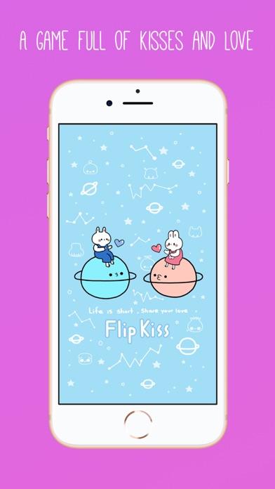 Flipkissのおすすめ画像6