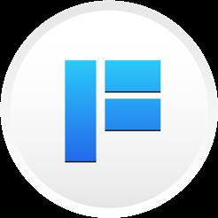 FlowVella App Presentazioni