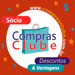 ComprasClube