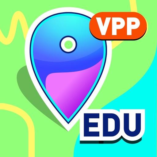 Waypoint EDU VPP