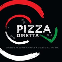 Pizza Diretta