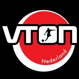 VTON Trainer