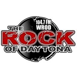 Rock of Daytona