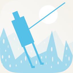 Ícone do app 10 Solo