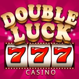 Slots - Double Luck Casino