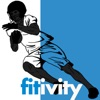 Fitivity Football Training