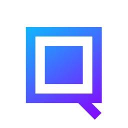 "QRvox – ""Talking"" QR Code Scanner by JWay Group"