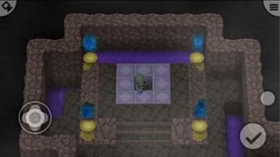 Fantasy Dragon World screenshot 7