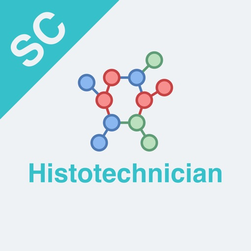 Histotechnician HT - Test Prep