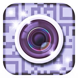 QRコードリーダー for iPhone & iPad