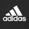 download adidas - Sports & Style