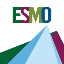 ESMO Interactive Guidelines