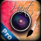PhotoJus Paint FX Pro icon