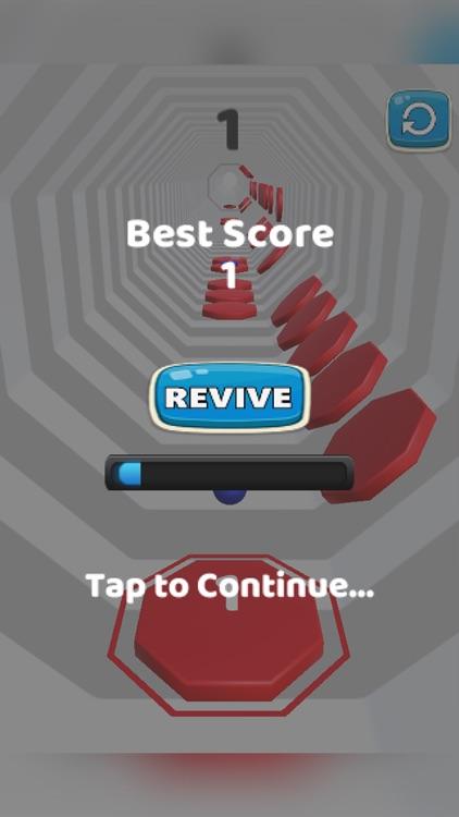 Twister Bounce screenshot-3