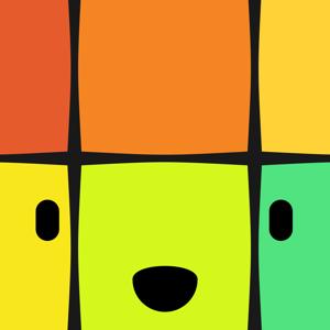 Samplebot app