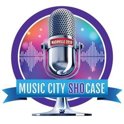 Nashville Celebration 2019