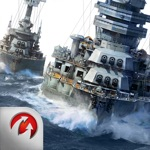 Hack World of Warships Blitz