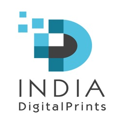 IDP - India Digital Prints