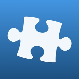 Jigty Jigsaw Puzzles