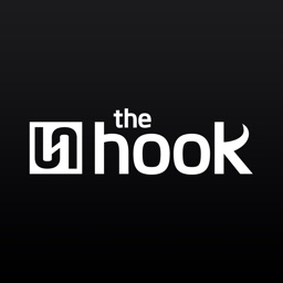 the hook sejung(더훅 O2O 쇼핑몰)