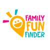 Family Fun Finder