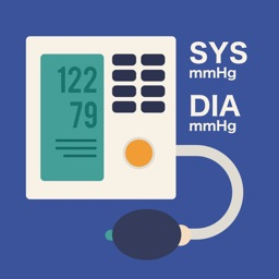 DBP Blood Pressure