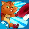 O Gato de Botas - Descoberta