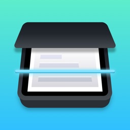 Easy Scanner - Scan Documents and Photos to PDF