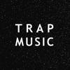 Trap Music - Trap, EDM, Bass - iPhoneアプリ