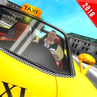 Codes for Urban City Taxi Driver 2018 Hack