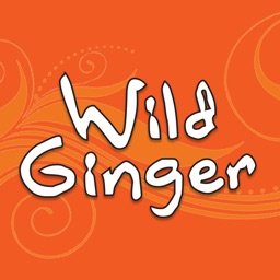 Wild Ginger - Great Neck