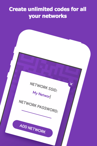 WiFi Pal - Scan Wifi Passwords - náhled