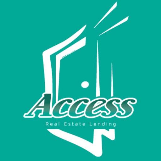 Access Real Estate Lending