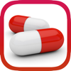 Erinnerung an Medikamente